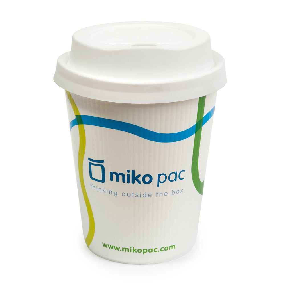 Miko Pac 250ml EcoCore reusable cup
