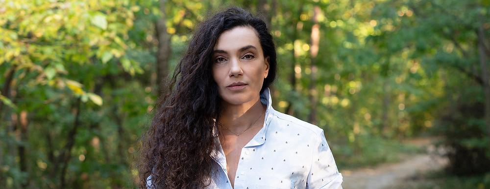 Bilyana Savova