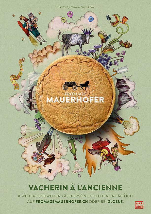 Mauerhofer-vacharin-720x1000px.png