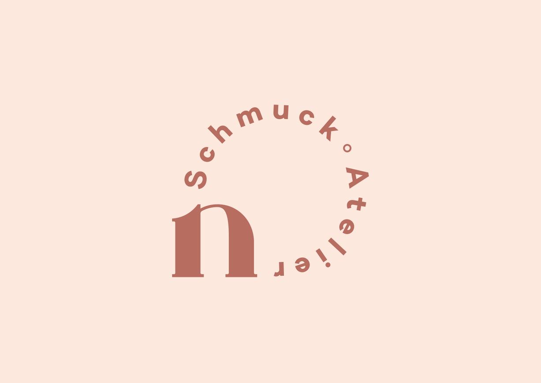 Nschmuckkatelier-1000x1500px.png