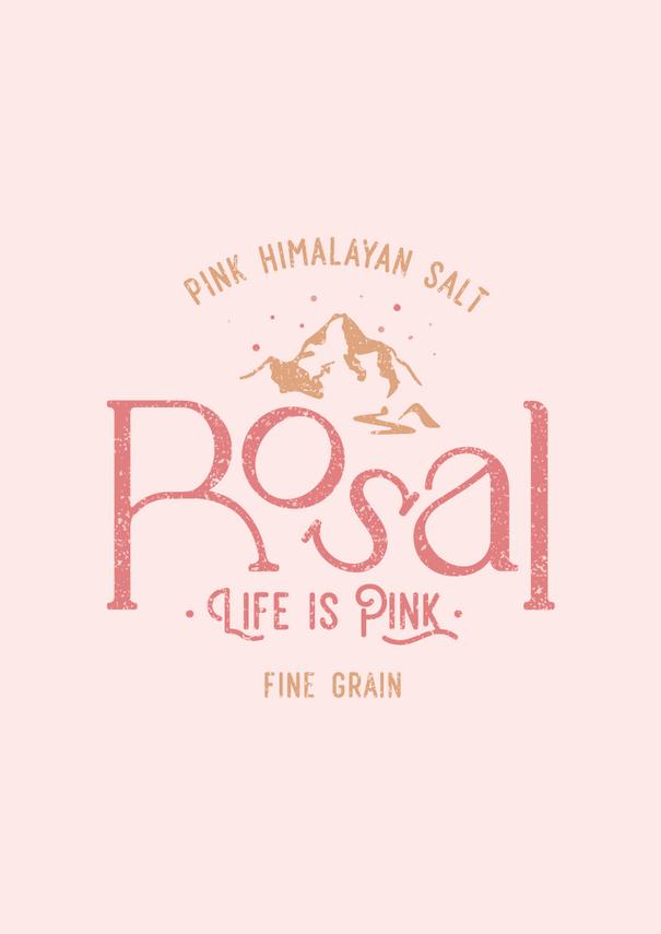 20200714-99Design-Logo-Rosal-29.png