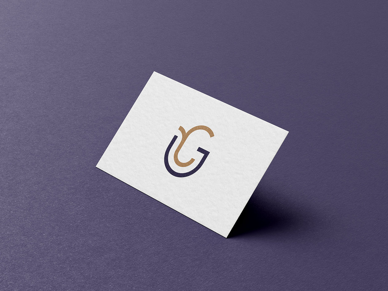 Free_Business_Cards_Mockup_3.jpg