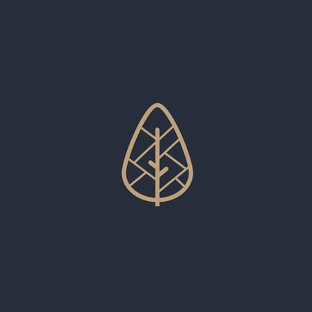 WiWa-Gartenbau-Logo-FINAL-RGB-Blue-Dark.