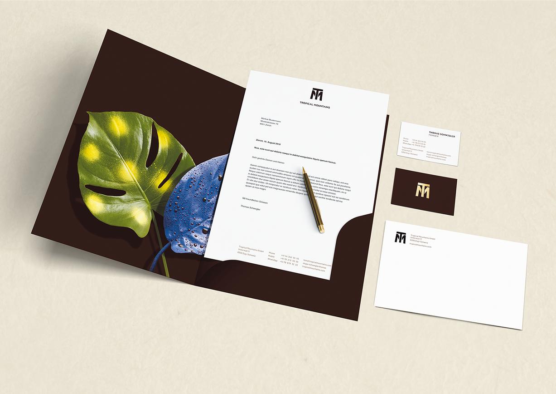 Tropicalmountains-Briefschaften-1000x150