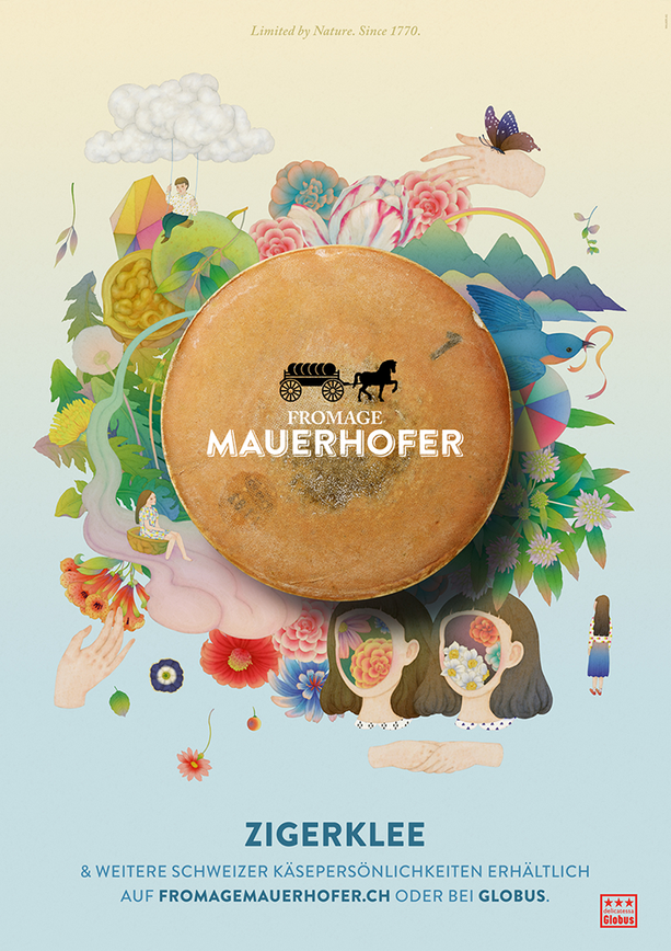 Mauerhofer-720x1000px.png