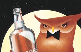 OWL-Passugger.png