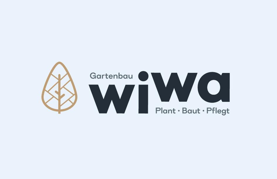 20200830-WiWa-Visitenkarte-Final3.jpg
