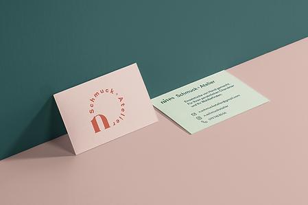 Nschmuckkatelier-businesscard-1000x1500p