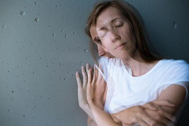 trastorno-ansiedad-generalizada-lifederi