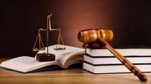 Απόφαση σταθμός για την παραγραφή των φορολογικών υποθέσεων