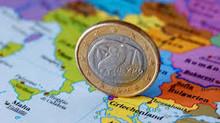 Το τραπεζικό απόρρητο στην Ευρωπαϊκή Ένωση