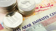 Start Up business in Dubai