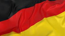 German enterprises invest in Greece