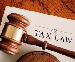 Η φορολογική αντιμετώπιση των εταιρειών υπό το πρίσμα της ευρωπαϊκής νομοθετικής πολιτικής