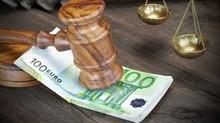Απόφαση ΣτΕ για αναδρομικούς ελέγχους στις λίστες φοροδιαφυγής