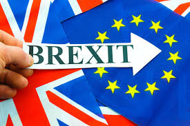 The consequences of the BREXIT in the field of financial and economics