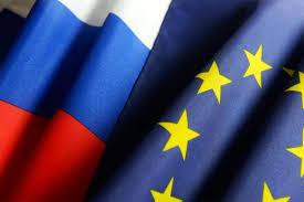 Σύγκριση φορολογικών συστημάτων Ευρώπης και Ρωσίας