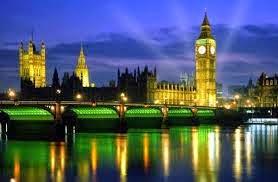 Ηνωμένο Βασίλειο - Φορολογικός σχεδιασμός της επενδυτικής δραστηριότητας