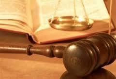 Η φορολογική αντιμετώπιση των Δικηγόρων και των Δικηγορικών Εταιρειών στην Ελλάδα υπό το νέο καθεστώ