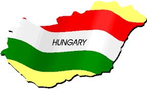 Το φορολογικό περιβάλλον της Ουγγαρίας αναφορικά με τις επιχειρήσεις