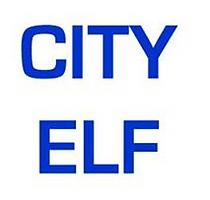 Elf Citti.png