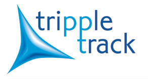 triple track.png