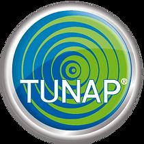 TUNAP_Logo_25x25mm Transprarent.png