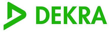 dekra-logo-green-pantone-348-01.jpg