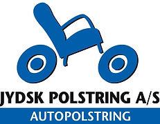 autopolstring.jpg