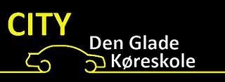 Den_glade_køreskole.png