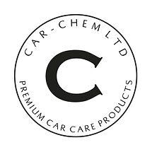 CarChem-Logo 800px.jpg