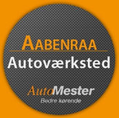 aabenraa_autoværksted.jpg