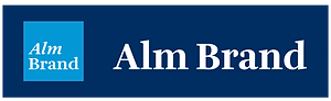 alm brand.png