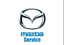 Mazda service.png