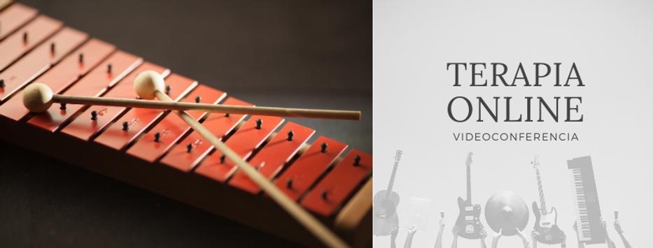 musicoterapia-online-benenzon-chile.png