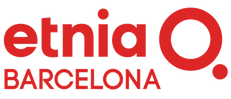 etnia barcelona.png