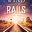 Thumbnail: Wind Across the Rails