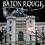 Thumbnail: Haunted Baton Rouge