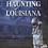 Thumbnail: The Haunting of Louisiana