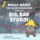 Molly Marie Cover.png