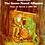 Thumbnail: Gaston® the Green-Nosed Alligator