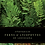 Thumbnail: A Field Guide to the Ferns and Lycophytes of Louisiana