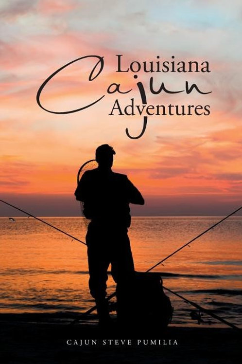 Louisiana Cajun Adventures