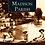 Thumbnail: Madison Parish - Images of America