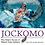 Thumbnail: Jockomo: The Native Roots of Mardi Gras Indians
