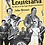 Thumbnail: South to Louisiana: The Music of the Cajun Bayous 2nd Edition