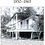 Thumbnail: Baton Rouge - Images of America