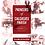 Thumbnail: Pioneers of Calcasieu Parish