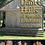 Thumbnail: The Dance Halls of Spanish Louisiana