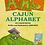 Thumbnail: Cajun Alphabet - Colorized